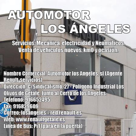 BANNER-AUTOMOTOR.jpg