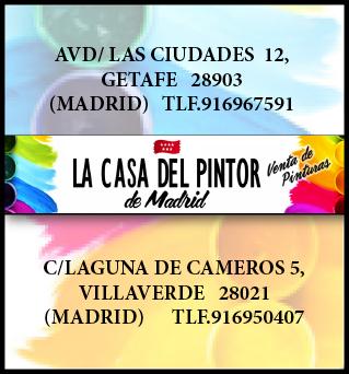 BANNER-LA-CASA-DEL-PINTOR.jpg