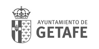 EL GOBIERNO MUNICIPAL DE GETAFE PIDE LA IMPLANTACIÓN DE INTÉRPRETES PARA PERSONAS SORDAS EN LOS ORGANISMOS OFICIALES