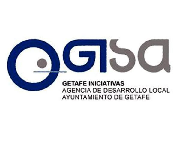 GISA OFRECE UNA JORNADA INFORMATIVA A PYMES DE GETAFE SOBRE LAS AYUDAS EUROPEAS PARA PROYECTOS TECNOLÓGICOS